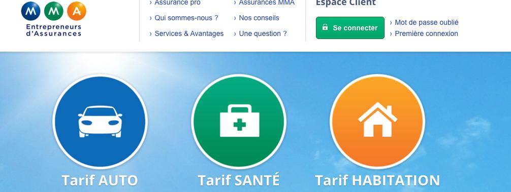 Taux Interet Pret Auto >> Le Meilleur Credit Auto En Passant Par Mma