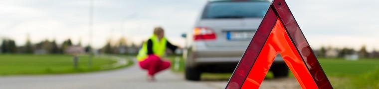 garantie assistance voiture