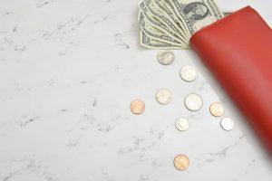 credit auto acheter audi