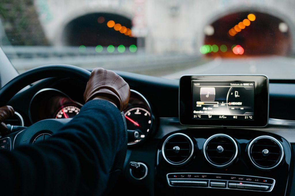 credit auto cofinoga simulation taux pret voiture chez cofinoga credit auto. Black Bedroom Furniture Sets. Home Design Ideas